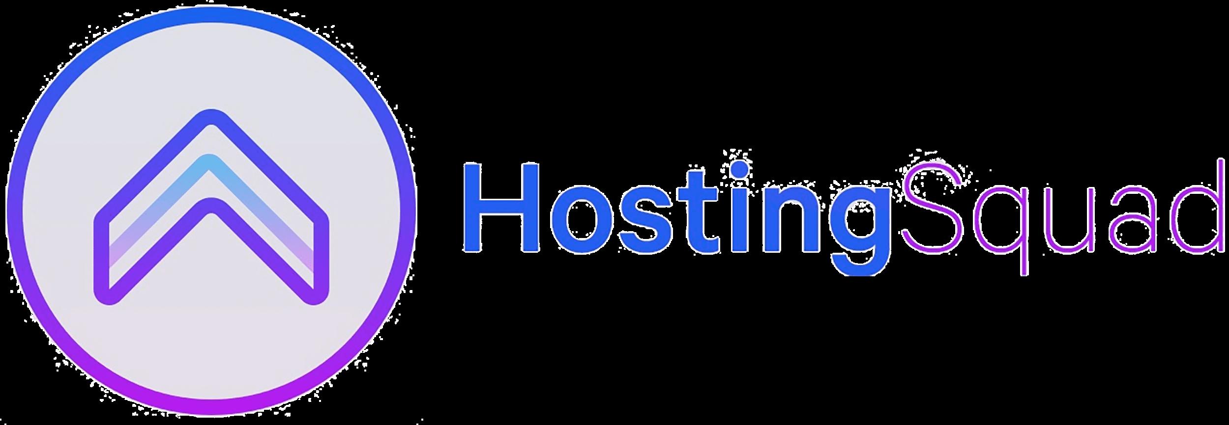 HostingSquad