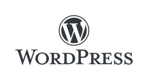 HostingSquad Wordpress Hosting logo