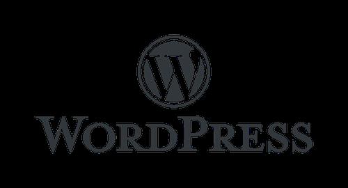 Waarom we WordPress Hosting aanbieden