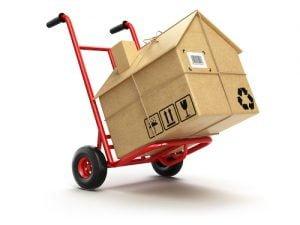 Gratis verhuisservice voor uw website bij webhosting