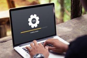 Updates: Eenvoudiger inloggen op PHPMyAdmin en Webmail